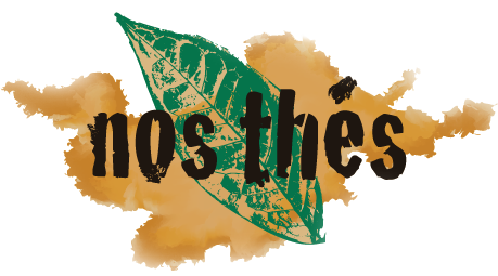 A HUGE thanks to our newest sponsor, Nos Thés, for their gracious support. You can find them and a wide collection of the best bubble tea and Taiwanese cuisine in Montreal, at their restaurant (1609 Rue Ste-Catherine O) right by the Guy-Concordia Metro!
